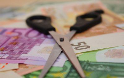 La otra cara de la recuperación económica