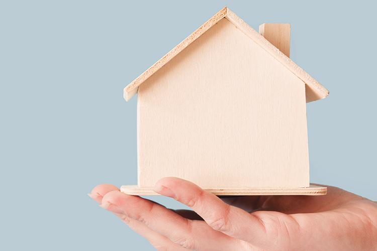 Cáritas La Rioja ofrecerá el 12 de febrero una charla sobre la situación de la vivienda en España