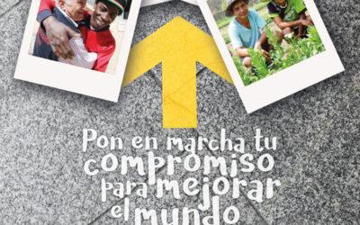 El 23 de junio, colecta diocesana a beneficio de Cáritas La Rioja