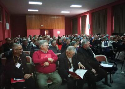 Jornada Diocesana